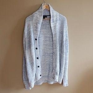 High quality Banana Republic Cardigan Sweater